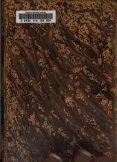 Colección de documentos inéditos: relativos al descubrimiento, conquista y organización de las antiguas posesiones españolas de América y Oceanía, sacados de los archivos del reino, y muy especialmente del de Indias. Competentemente autorizada, Volumen 25