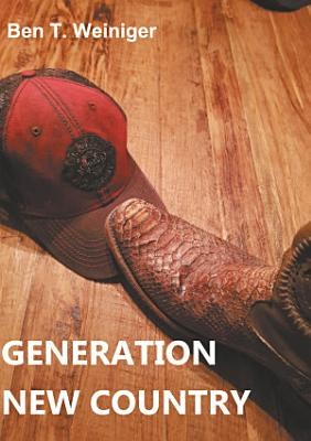 Generation New Country PDF