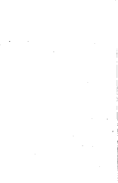 John Walker Maury: His Lineage and Life. A Sketch