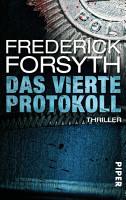 Das vierte Protokoll PDF