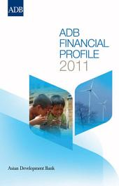 ADB Financial Profile 2011