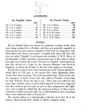 The works for clavier  The 6 English   6 French suites PDF