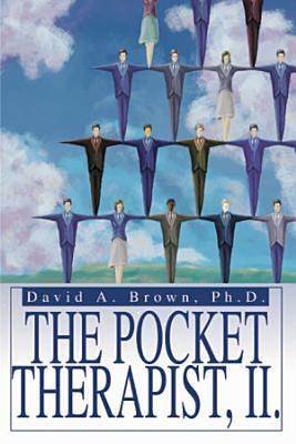 The Pocket Therapist  Ii  PDF