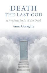 Death  the Last God PDF