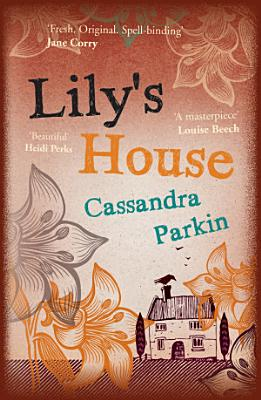 Lily s House