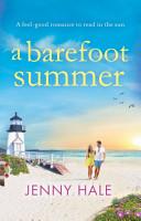 A Barefoot Summer PDF