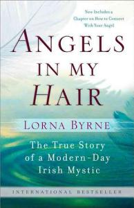 Angels in My Hair Book
