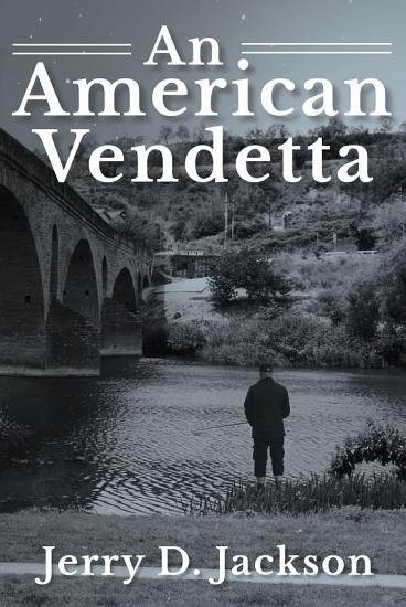 An American Vendetta PDF