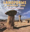 Landforms of Southern Utah PDF