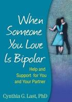 When Someone You Love Is Bipolar PDF