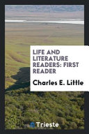 Life and Literature Readers PDF
