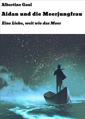 Aidan und die Meerjungfrau PDF