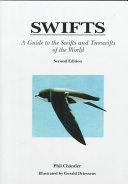 Swifts PDF
