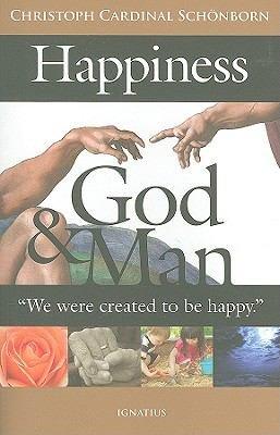 Happiness  God  and Man PDF