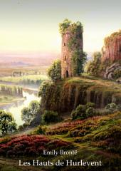 Les Hauts de Hurlevent (illustré)