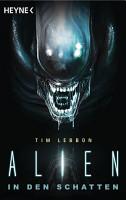 Alien   In den Schatten PDF