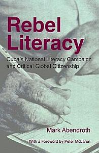 Rebel Literacy PDF
