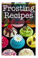 Frosting Recipes PDF