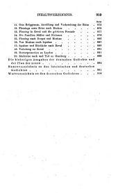 Paul Flemings Deutsche Gedichte: Ausgabe 83