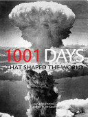 1001 Days that Shaped the World PDF