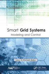 Smart Grid Systems