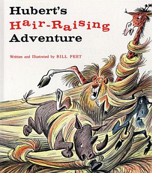 Hubert s Hair Raising Adventure
