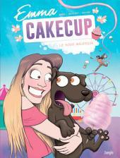 Emma CakeCup -