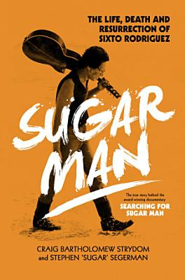Sugar Man PDF