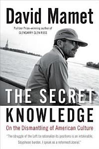 The Secret Knowledge PDF