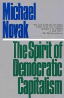 The Spirit of Democratic Capitalism PDF