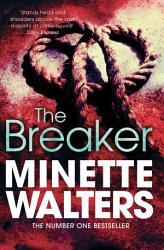 The Breaker PDF