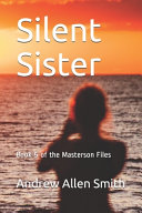 Silent Sister PDF