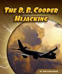 The D. B. Cooper Hijacking