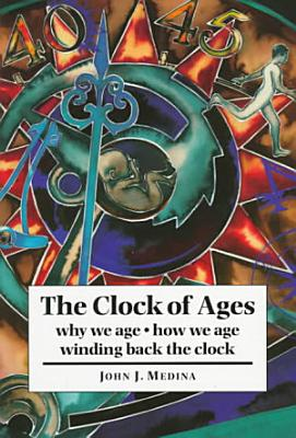 The Clock of Ages PDF