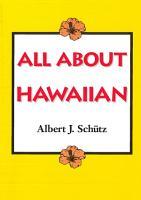 All About Hawaiian PDF