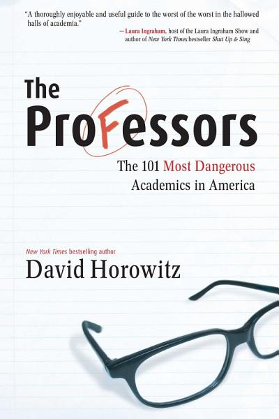 Download The Professors Book