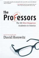 The Professors PDF