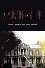 A Haunting in Shiloh