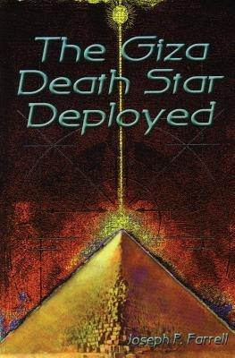 The Giza Death Star Deployed PDF