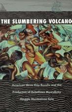The Slumbering Volcano PDF