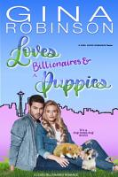 Loves Billionaires and Puppies PDF