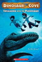 Swimming with the Plesiosaur PDF