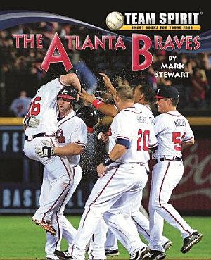 Atlanta Braves  The