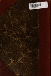 Histoire de l'Afrique et de l'Espagne: intitulée Al-Bayano 'l-Mogrib, par Ibn-Adhárí (de Maroc), et fragments de la Chronique d'aríb (de Cordoue), Volume2