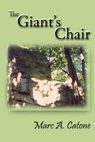 The Giant s Chair PDF