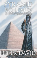 Pyramid Schemes: A Tale of Sir Apropos of Nothing