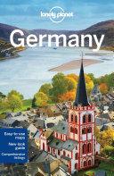 GERMANY 8 PDF