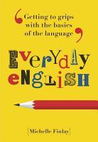 Everyday English PDF