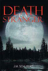 Death Is A Stranger Book PDF