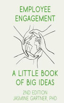 Download Employee Engagement Book